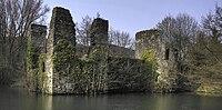 Ruine Eibach HDR.jpg