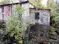 Ruiner ved Alna.jpg