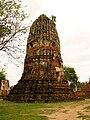 Ruins of Ayutthaya Thailand 18.jpg