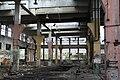 Ruiny Praga 01.jpg