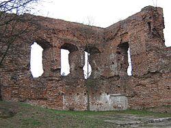 Ruiny zamku radziki duże.jpg