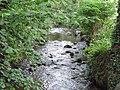 Ruisseau - panoramio (1).jpg