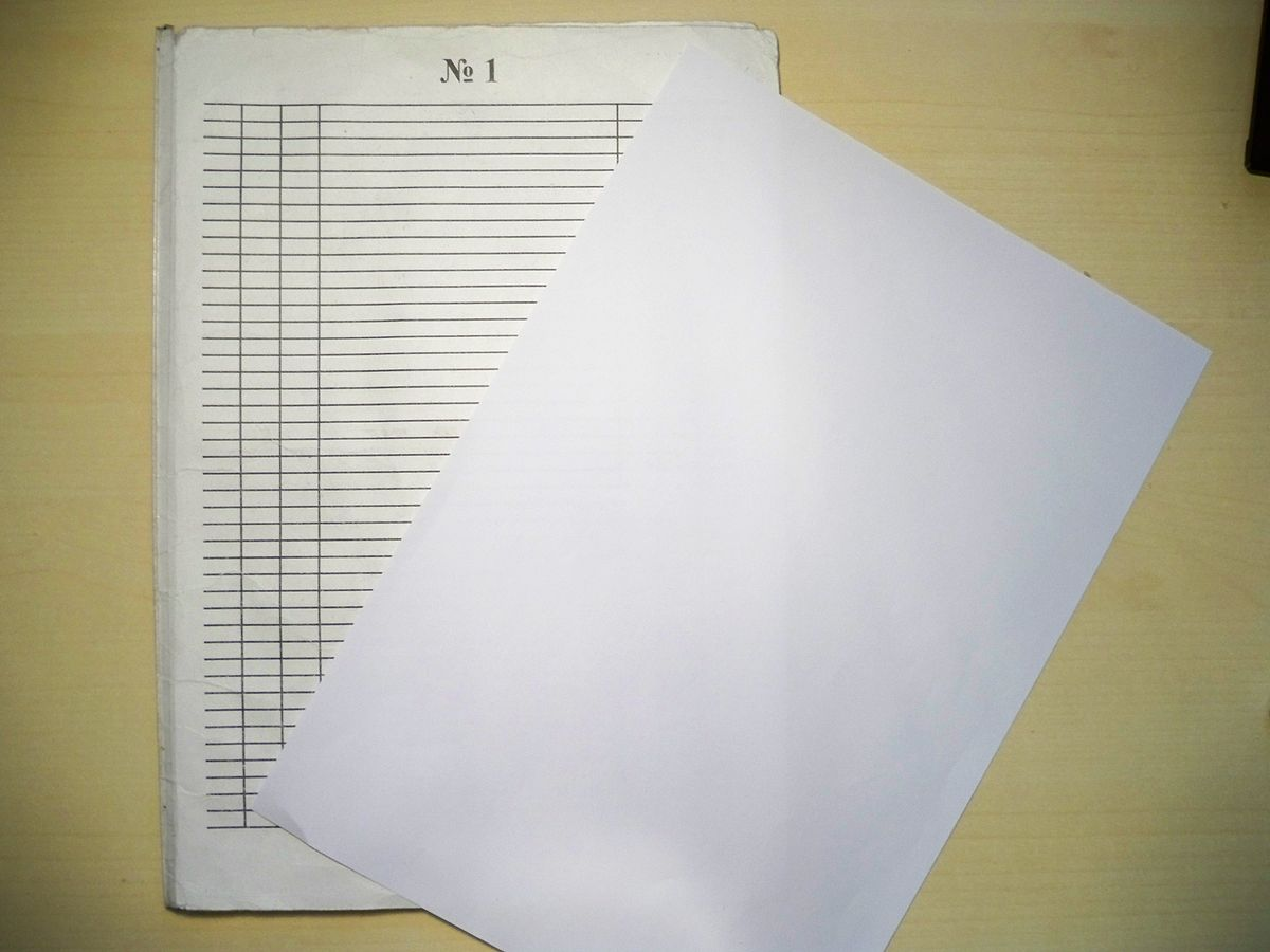 Type On Lined Paper Blank Graph Paper Templates That You Can – Lined Paper to Type on