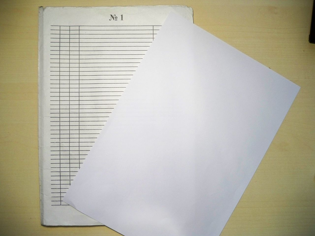 FileRuled paperJPG Wikimedia Commons – Print College Ruled Paper