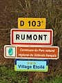 Rumont-FR-77-panneau d'agglomération-1b.jpg