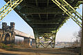 Runcorn Bridges 2.jpg