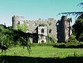 Ruperra Castle.jpg