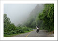 Rural road Uttarakhand India.jpg