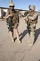 Russell Smith and Howard Gordon USMC-02377.jpg