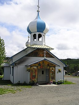 Russian Old Believers in Nikolaevsk AK USA.jpg
