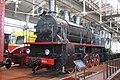 Russian Railway Museum (25717983767).jpg