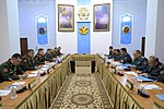 Russian and Kazakh military to discuss security in Central Asia.jpg