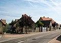 Rustenhart, Alsace, France - panoramio (1).jpg