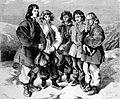 Rusyny 1861. J. Kossak.jpg