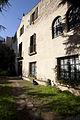 Rutes Històriques a Horta-Guinardó-cangarcini 02.jpg