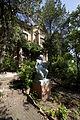 Rutes Històriques a Horta-Guinardó-torresuro01.jpg