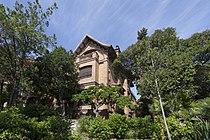 Rutes Històriques a Horta-Guinardó-torresuro03.jpg