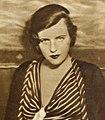 Ruth Chatterton 1931.jpg