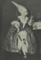 "Ruth Page ""Les Precieux Ridicules"" (Jul 1921).png"