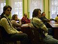 RuwikiConference byLvova (5).jpg