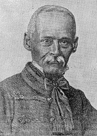 Ruzitska György.jpg