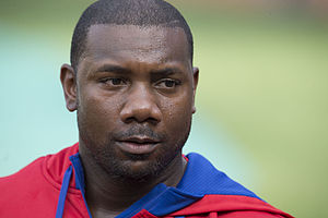 Ryan Howard (18689970748).jpg