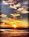 Ryde beach at sunrise 3.jpg