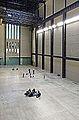 S'isoler (Tate Modern) (12074973193).jpg