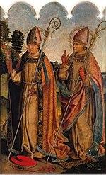 São Boaventura e São Luís de Tolosa.jpg