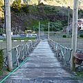 São Vicente, Madeira - 2013-01-11 - 86046106.jpg