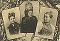 Sächsische Volkstrachten und Bauernhäuser (1896) 0 1.jpg