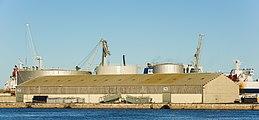 Sète harbour hangar.jpg