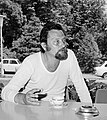 Sík Ferenc 2 (Martin Gábor, 1979).jpg