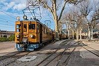 Sóller Tren de Sóller-4334.jpg