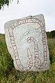 Sö194 Brösicke - KMB - 16001000005610.jpg