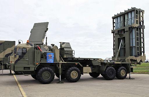 S-350E Vityaz - MAKS2013part4-14