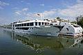 S.S. Antoinette (ship, 2011) 016.JPG