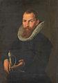 SA 3038-Michiel Fernay (fragment van 'Schutters van de compagnie van kapitein Pieter van Neck').jpg