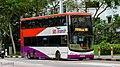 SBS Transit Volvo B9TL Euro III (CDGE) - 47193730021.jpg