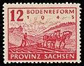 SBZ Provinz Sachsen 1946 91 Bodenreform.jpg