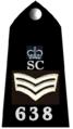 SC02-SSgt.png