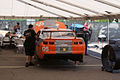 SCCA Chevrolet Camaro Alec Udell Rear Support Paddock GPSP 27March2011 (14512930699).jpg