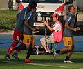 SC Wiener Neustadt gegen FC Liefering (SKY GO Erste Liga) 22.jpg