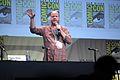SDCC 2015 - Joss Whedon (19552062719).jpg