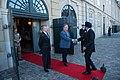 SD visits Denmark 170509-D-GY869-056 (34561142155).jpg