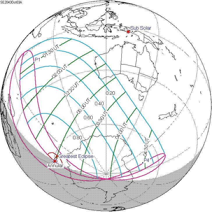 SE2043Oct03A