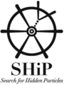 SHIP-Full Black 146x195.png