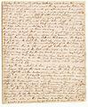 SLNSW 800229 Aug 1819 1787.jpg