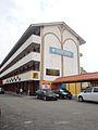 SMK Padang Tembak.jpg
