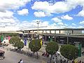 SM City Clark, Angeles City, Pampanga.jpg